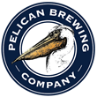 Pelican Brewing Company Releases The Grapes of Mash—an Exciting Hybrid Brew Combining Beer and Wine