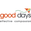 Good Days Joins National Patient Groups to Urge Government Protections for Non-Profit Charitable Assistance