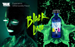 True Terpenes Launches 5 New Botanical Terpene Profiles
