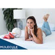 America's Leading Female Soccer Star Alex Morgan Selects Molecule as Sleep Partner