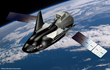 AMERGINT Delivers Dream Chaser Serial and Virtual Front-End Processors to Sierra Nevada Corporation