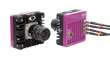 Vision Research Launches High-Speed Phantom S210 and S200 Streaming Cameras for Machine Vision Applications