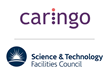 Caringo Swarm Object Storage Deployed in JASMIN Super Data Cluster Environment