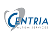 Families Now Have Easier Access to Autism Services With the Expansion of Centria Autism