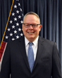 White House ONDCP Deputy Director James Carroll to Address Attendees at HMP's Inaugural National Cocaine, Meth, & Stimulant Summit