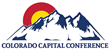 Rockies Venture Club Presents the 30th Annual Colorado Capital Conference