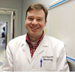 Rheumatologist Joel D. Abbott, MD Joins Rheumatology Associates in Alabama