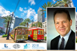 Local Attorney Bruce Loren, Esq., Serves As Panelist for CFA Conference in  New Orleans