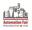 Superior Controls to Exhibit at Rockwell Automation Solution Partner and Life Sciences Manufacturing Automation Fair® in Philadelphia