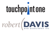 Robert C. Davis and Associates Partners with TouchPoint One to Drive High ROI in Contact Center Performance Improvement Efforts