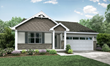 Wayne Homes Releases Refreshed Floor Plans, the Bristol and Lexington II