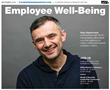 Mediaplanet and Gary Vaynerchuk Come Together to Focus on Creating an Engaging and Healthy Workplace Culture