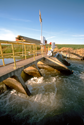 Bureau of Reclamation Selects 58 Projects to Receive $3.7 Million for WaterSMART Small-scale Water Efficiency Projects in 16 Western States