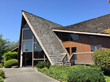 Iconic Seattle A-Frame Slated for Demolition as Lindal Cedar Homes Moves to New HQ