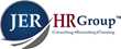 MasteryTCN™ Welcomes New Channel Partner, JER HR Group, to the Mastery Training Content Network