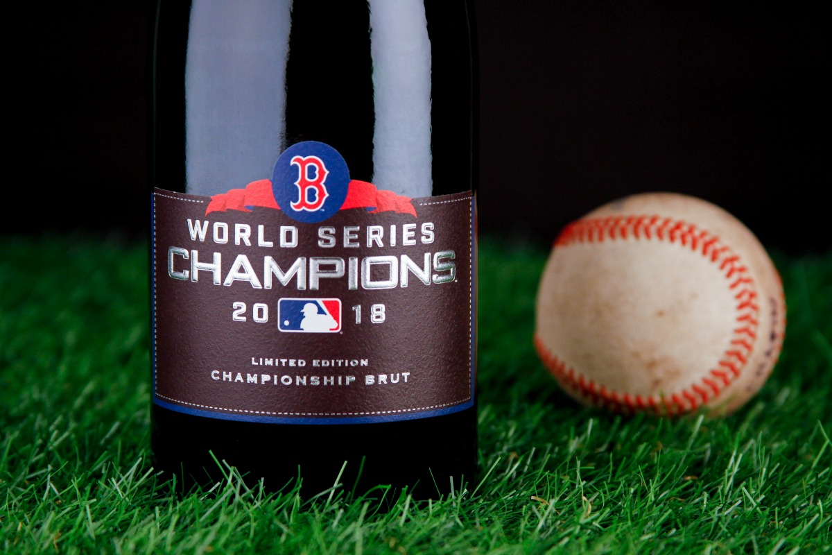 world series - photo #31