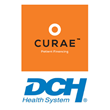 Curae and West Alabama's DCH Health System Announce Strategic Arrangement to Provide Non-Recourse Financing for Patients