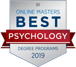 top ranked psychology programs