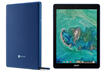 Acer Invites Businesses, Schools to Participate in Chrome Tablet Seed Program