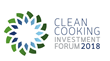 Inaugural Clean Cooking Investment Forum Highlights the Sector's Potential for Growth