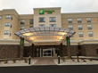 Amerilodge Group Announces New Hotel Opening In Mount Pleasant, Michigan