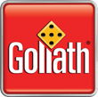 Goliath Acquires MacDue: One of the Top 10 Toy Companies on the Italian Market