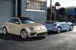 Volkswagen of South Mississippi Will Soon Welcome the Final Beetle