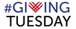 ACMA Joins the #GivingTuesday Movement in Support of Case Managers and Transitions of Care Professionals Around the Nation