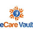 eCare Vault Welcomes Mark MacDonald as SVP of Sales and Marketing