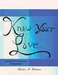 Grow Self-Love and Strengthen Your Heart to Follow Your Dreams with New Book