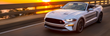 2019 Ford Explorer, Ford Mustang Arrive at Marshal Mize Ford