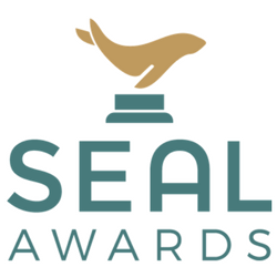 Most Sustainable Companies in The World Honored At 2018 SEAL