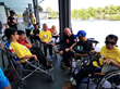 Diveheart Makes Waves By Collaborating With Tourism Malaysia To Help People With Disabilities