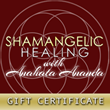 Shamanic Healing Makes for a Unique Gift Option this Holiday