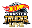 Raycom-Legacy Content Company and Hot Wheels® Launch Hot Wheels™ Monster Trucks Live