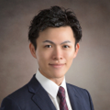 Dr. Atsuhiko (Ash) Toyama, PhD at Shimadzu Corporation Describes the Rationale Behind the Q-TOF LC/MS that Sufficiently Sustains Sub-PPM Mass Accuracy in Webinar