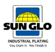 Sun Glo Plating Company Now Offering Tumble Finishing Services