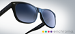 EnChroma Launches New Color Blind Glasses Engineered for Strong Protans