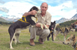 Veterinarian Dr. Patrick Leadbeater Brings VetStem Regenerative Cell Therapy to the Island of Kauai