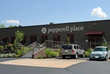 Masy BioServices Leases 60,000 SF at Pepperell Place
