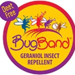 Bug Band Joins Beaumont Products, Inc.