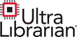 EMA Launches Ultra Librarian Reference Design Cloud Starting with TRINAMIC Motion Control Components