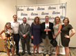 ITelagen Named in 2018 Best Places to Work in Sarasota