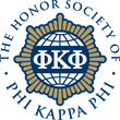 Application Deadline Near for Phi Kappa Phi Dissertation Fellowship Program