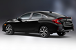 Continental Honda Welcomes New 2019 Honda Civic to Inventory