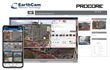 EarthCam's Procore integration continues to deliver valuable visual information for a successful project management process.