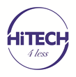 Black Friday 2018: HiTech4Less Announces Biggest Ever Electronics Sale Featuring Daily Deals