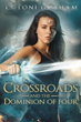 C. Toni Graham Presents Follow-Up in Crossroads Fantasy Series