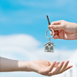 Tip Sheet on Post-Death Transfer of California Real Property by Deed and Record