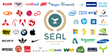 SEAL Awards honors most sustainable companies